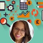 Apurao do Lucro Real - LALUR na Prtica - ECF | Finance & Accounting Accounting & Bookkeeping Online Course by Udemy