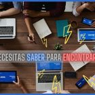 Lo que debes saber para buscar chamba | Teaching & Academics Humanities Online Course by Udemy