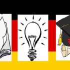 German Grammar for A1 | Teaching & Academics Language Online Course by Udemy