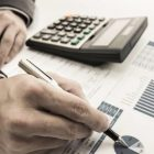 Business Valuation   Finance & Accounting Finance Online Course by Udemy