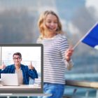 Learn French With Hema (Comprehensive) | Teaching & Academics Language Online Course by Udemy