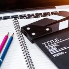 How To Write An Open Screenplay | Teaching & Academics Humanities Online Course by Udemy