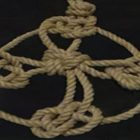 An Illustrated Guide to Knots | Personal Development Creativity Online Course by Udemy