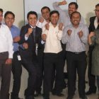 Public Speaking Course in Hindi () | Personal Development Influence Online Course by Udemy