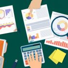 Fundamentals of Business Accounting: Learn Quick and Easy   Finance & Accounting Finance Online Course by Udemy