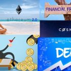 Creer des revenus reguliers avec la crypto en 2021! | Finance & Accounting Cryptocurrency & Blockchain Online Course by Udemy