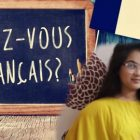 Learn french with khushboo (beginer to professional) | Teaching & Academics Language Online Course by Udemy