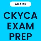 CKYCA Test Part 2 - KYC Intermediate | Finance & Accounting Compliance Online Course by Udemy