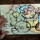 Neurographic Art Foundation | Personal Development Creativity Online Course by Udemy