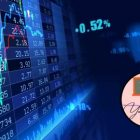 Options Trading Strategies-from Rookie to Pro (In an HOUR) | Finance & Accounting Finance Cert & Exam Prep Online Course by Udemy