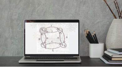 Theory of Computation - Finite Automata Automata Theory | Teaching & Academics Engineering Online Course by Udemy