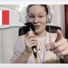 Introducing Yourself: French Vocabulary and Pronunciation | Teaching & Academics Language Online Course by Udemy