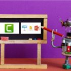 Camtasia | Teaching & Academics Teacher Training Online Course by Udemy