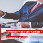 EBP Compta PRO 2020 | Finance & Accounting Accounting & Bookkeeping Online Course by Udemy