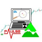 Tradingview Pine Script Strategies: The Complete Guide | Finance & Accounting Financial Modeling & Analysis Online Course by Udemy