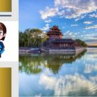 Learn Basic Chinese Words through Phrases(HSK1)   Teaching & Academics Language Online Course by Udemy