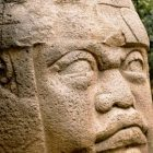 Ancient Civilizations of Mesoamerica | Teaching & Academics Humanities Online Course by Udemy
