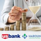 Savings 101: How to Prepare for Financial Uncertainty   Finance & Accounting Finance Online Course by Udemy