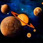 Le criptovalute come mai spiegate prima | Finance & Accounting Cryptocurrency & Blockchain Online Course by Udemy