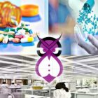 Global Pharma Regulatory Affairs course | Teaching & Academics Science Online Course by Udemy
