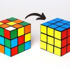 Learn to Solve 3X3 Rubik's Cube /3X3   Personal Development Memory & Study Skills Online Course by Udemy