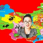 lets-get-started-with-chinese   Teaching & Academics Language Online Course by Udemy