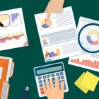 Essential Phrases for Accounting and Finance | Finance & Accounting Accounting & Bookkeeping Online Course by Udemy