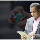 Problem Solving Mastery | Personal Development Influence Online Course by Udemy
