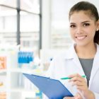 Pharmacy Technician Exam Review | Teaching & Academics Test Prep Online Course by Udemy