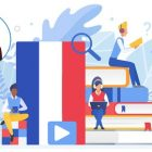 French Language Course: from A1.3 to A2.1 in a Month | Teaching & Academics Language Online Course by Udemy