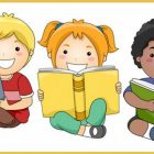 Overcoming Reading Challenges During Early Childhood | Teaching & Academics Other Teaching & Academics Online Course by Udemy