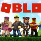 Det Ultimate Kurs for spill utvikling med ROBLOX - NORSK | Teaching & Academics Online Education Online Course by Udemy