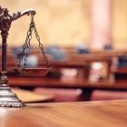 legaltraining | Teaching & Academics Humanities Online Course by Udemy