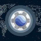 Advanced Google Earth Engine(GEE) For Spatial Data Analysis | Teaching & Academics Science Online Course by Udemy