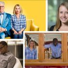 Exploring Morality and Ethics in NBC's The Good Place | Personal Development Happiness Online Course by Udemy