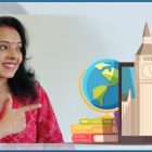 Speaking & Writing Tips for IELTS Band 7+ Score   Teaching & Academics Test Prep Online Course by Udemy