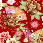 Integrated Chinese Volume 3 / L2P1 - Teacher Explanation   Teaching & Academics Language Online Course by Udemy