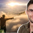 Mindfulness Meditation Find Your Life Purpose & Happiness | Personal Development Happiness Online Course by Udemy