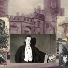 Ireland's Fairies and Vampires | Teaching & Academics Humanities Online Course by Udemy