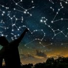 ASTRONOMIA: Observao do Cu a Olho Nu | Teaching & Academics Science Online Course by Udemy