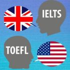 TOEFL & IELTS Vocabulary Practice Test: All You Need To Know | Teaching & Academics Language Online Course by Udemy