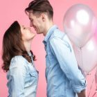 Create An Amazing Relationship | Personal Development Parenting & Relationships Online Course by Udemy
