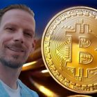 Wie kann man in Bitcoin investieren? | Finance & Accounting Cryptocurrency & Blockchain Online Course by Udemy