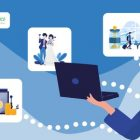 Financial Journey for Singles   Finance & Accounting Finance Online Course by Udemy