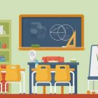 Pre-Algebra Math PART-1 ~ from Zero Knowledge to Advanced | Teaching & Academics Math Online Course by Udemy