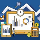 IFRS 2021 | Finance & Accounting Finance Cert & Exam Prep Online Course by Udemy