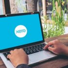 Xero Accounting and Payroll | Finance & Accounting Accounting & Bookkeeping Online Course by Udemy