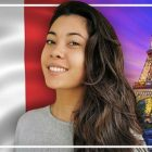 Complete French Course: Learn French for Beginners Level 1 | Teaching & Academics Language Online Course by Udemy