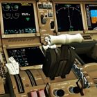 Learn to fly the Boeing 777 on your simulator | Teaching & Academics Online Education Online Course by Udemy
