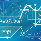 Calculus 1 Differentiation and Integration: Curves and Lines | Teaching & Academics Math Online Course by Udemy
